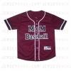 mcm-baseball-L
