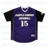 purple-cobras-L