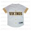 vikings-L