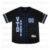 vtd-sports-L