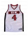 4_Basketball_Jersey_L