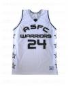 ASFC_Basketball_Jersey_L