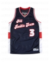 All_Rookie_Team_Basketball_Jersey_L