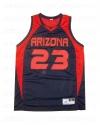 Arizona_Basketball_Jersey_L