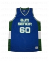 BJM_Senior_Basketball_Jersey_L