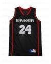 Baker_Basketball_Jersey_L