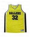 Ballerz_Basketball_Jersey_L