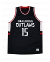 Ballhogg_Outlaws_Away_Basketball_Jersey_L