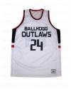 Ballhogg_Outlaws_Home_Basketball_Jersey_L