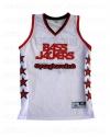 Bass_Jackers_Basketball_Jersey_L