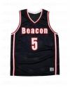 Beacon_Basketball_Jersey_L