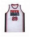 Beta_Basketball_Jersey_L