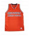 Bethany_Basketball_Jersey_L