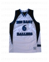 Big_Easy_Ballers_Basketball_Jersey_L