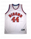 Bisons_Basketball_Jersey_L