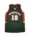 Bombers_Basketball_Jersey_L
