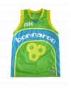 Bonnaroo_Basketball_Jersey_L