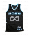 Boss_Basketball_Jersey_L