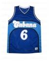 Cabana_Basketball_Jersey_L