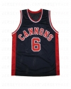Cannons_Basketball_Jersey_L