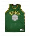 Coastal_Basketball_Jersey_L