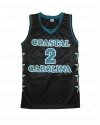 Coastal_Carolina_Basketball_Jersey_L