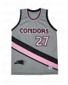 Condors_Basketball_Jersey_L