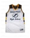 Desert_Vista_High_School_Basketball_Jersey_L