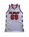 El_Heat_Basketball_Jersey_L