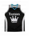 Excelsiors_Basketball_Jersey_L