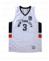 Fastbreak_Basketball_Jersey_L copy