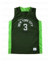 Fastbreak_Basketball_Jersey_L