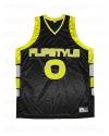 Flipstyle_Basketball_Jersey_L