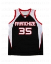 Franchize_Away_Basketball_Jersey_L