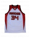 Franchize_Home_Basketball_Jersey_L