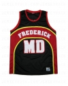 Frederick_Basketball_Jersey_L