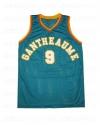 Gantheaume_Basketball_Jersey_L
