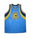 Globe_Floaters_Basketball_Jersey_L