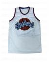 Goonsquad_Basketball_Jersey_L