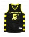 Granada_Basketball_Jersey_L