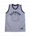 Harmony_Basketball_Jersey_L