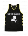Heavy_Hitters_Basketball_Jersey_L