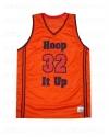 Hoop_It_Up_Basketball_Jersey_L