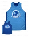 IBL_Reversible_Basketball_Jersey_L