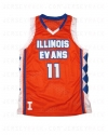 Illinois_Evans_Alt_Basketball_Jersey_L