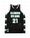 Illinois_Evans_Basketball_Jersey_L