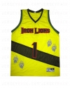 Iron_Lions_Basketball_Jersey_L