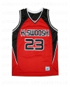 K_Swoosh_Basketball_Jersey_L