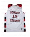 Kileen_Dream_Home_Basketball_Jersey_L