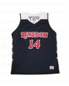 Kingdom_Basketball_Jersey_L